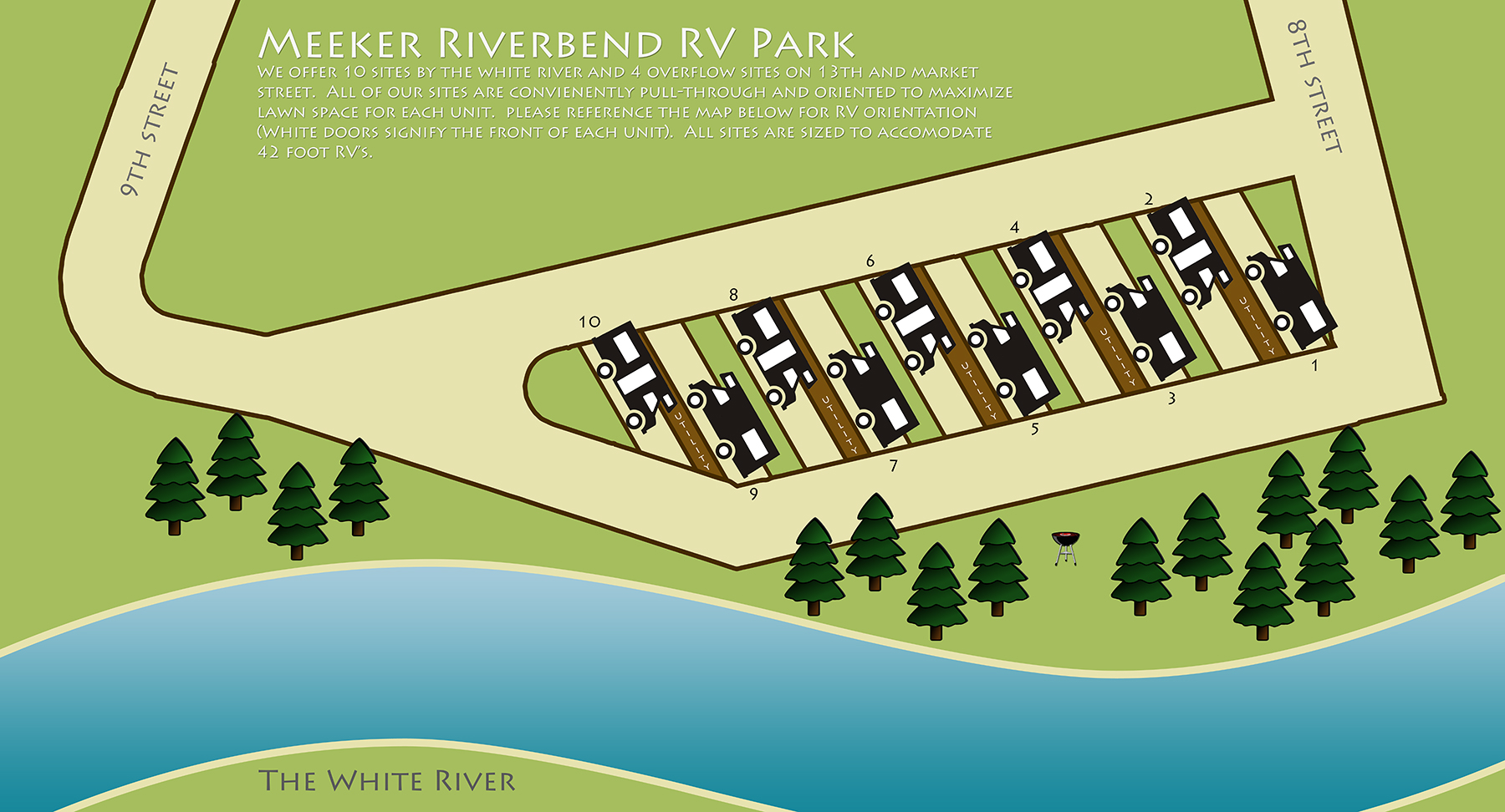meeker_rb_RV_map